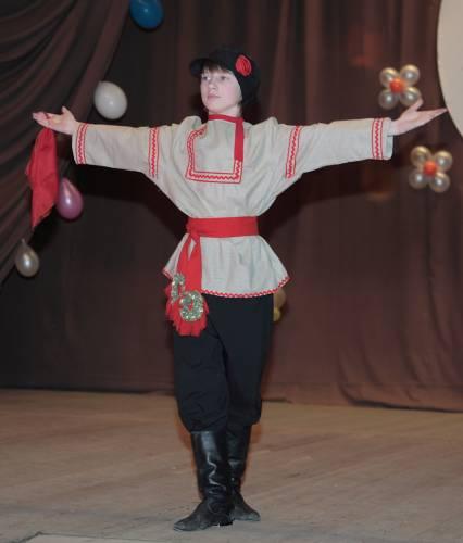 170Мужской костюм цыгана своими руками